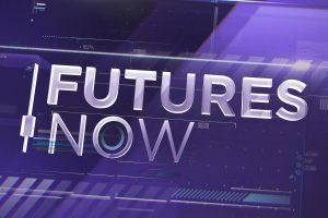 Futures: Cosa Sono e Come Funzionano i Contratti Futures