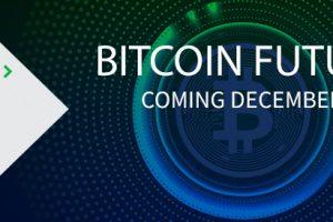 Futures su Bitcoin: conviene investire?