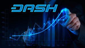 Investire in Dash conviene? Consigli per investimenti in criptovalute