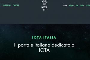 Investire in IOTA conviene? Investimenti su criptovalute