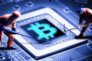Bitcoin Mining: come minare Bitcoin