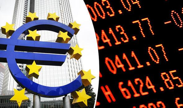 Le Migliori Azioni Europee da Comprare nel 2021
