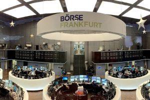 Le migliori azioni europee da comprare