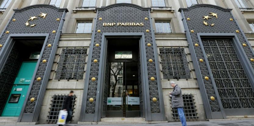 Azioni BNP Paribas, Quotazione Conviene Comprare?