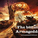 Bitcoin e criptovalute, le indagini della SEC su Tether e Bitfinex: sono l'Armageddon?