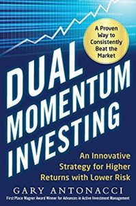 Strategie di investimento: Dual momentum e Dual timing