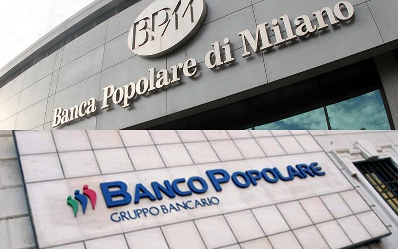 99ca44b8c6 Azioni Banco BPM: conviene investire nella Banca Popolare di Milano