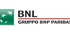 Azioni BNL: conviene investire nella Banca Nazionale del Lavoro?