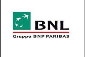 Conto Deposito BNL: i migliori depositi risparmio su cui investire
