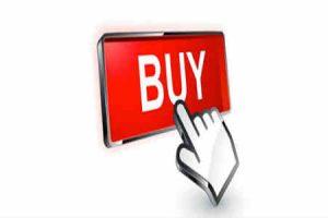 Buy di oggi: le migliori azioni da comprare oggi