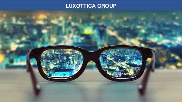 Azioni Luxottica: dividendi 2018, conviene investire?