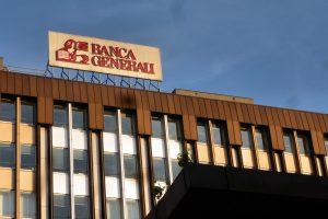 azioni banca generali