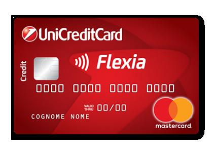 Carte di credito senza busta paga: le migliori soluzioni