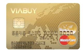 carte di credito ricaricabili revolving migliori