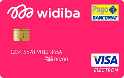 le migliori Carte di credito senza busta paga