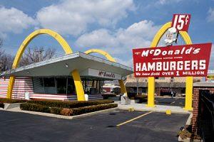 Azioni McDonald's: Conviene Investire in Azioni da Dividendo?