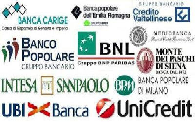 Stress Test 2018 2019 Banche Italiane Classifica, OK Istituti Credito Italiani
