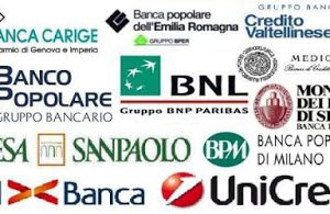 Stress Test 2018 Banche Italiane Classifica, male Deutsche Bank
