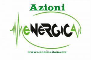 Azioni Energica Motors 2018: Conviene Investire nelle Moto Elettriche Italiane?