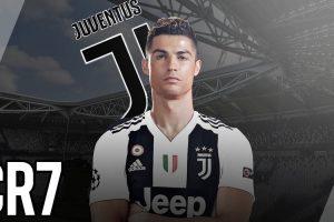 Azioni Juventus con Ronaldo: Qual'è il Loro Valore?