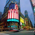 Migliori Azioni Nasdaq da Comprare nel 2019
