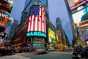 Migliori Azioni Nasdaq da Comprare nel 2020