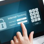 Dove Conviene Mettere i Soldi: in Quale Banca Tenere i Nostri Risparmi