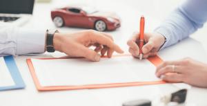 assicurazioni prestiti e mutui, quali sono le migliori