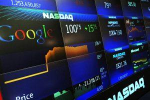 Migliori Azioni Nasdaq Quali Comprare Domani su cui Investire