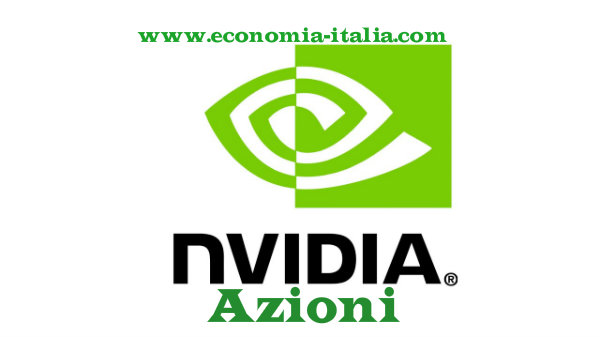 Azioni NVIDIA Comprare Conviene? Quotazioni e Previsione Titoli 2019