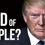 Trump sfida Apple: Spostate la Produzione in America