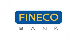 Investire in Azioni Finecobank Conviene nel 2019?