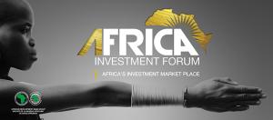 Come Investire in Africa: Vantaggi e Rischi