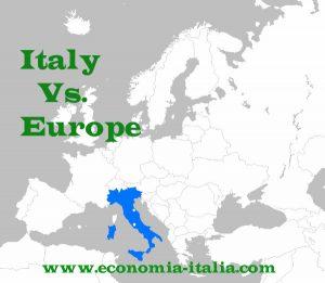 Doom Loop dei Titoli di Stato Italiani: innescheranno una Crisi Finanziaria nel 2019?