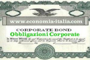 Obbligazioni Corporate Migliori 2019 per Investimenti Sicuri e Redditizi