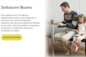 Buoni Fruttiferi 3 Anni Plus di Poste Italiane Rendimento 2019