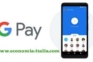 Google Pay: Cos'è, Come Funziona la App per Pagamenti Google