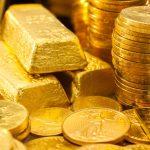 Investire in Oro Finanziario Conviene nel 2019? Futures, ETF o Azioni?