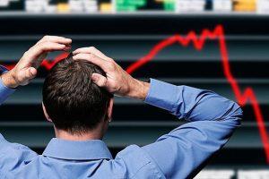 Borse Valori: ormai è Sell-Off per non perdere troppo
