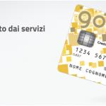 Viva Gold Compass: la Carta di Credito Revolving con Fido, Conviene?