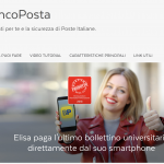 App BancoPosta: Come Funziona, Conviene Usarla?