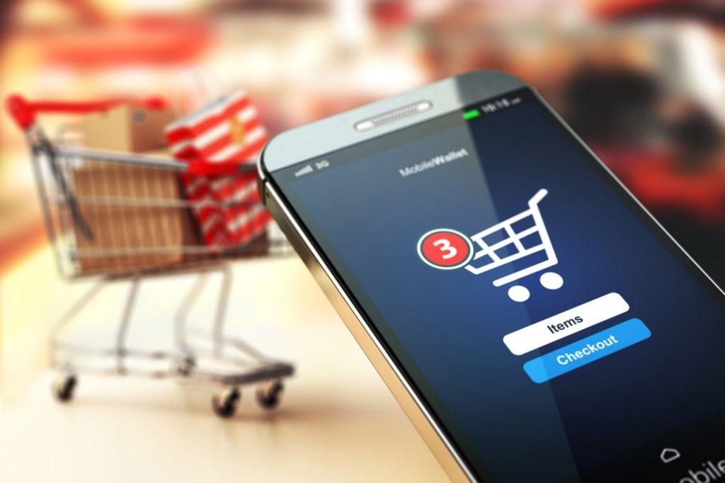 Investire in Azioni di Pagamenti su Smartphone o altri Dispositivi Portatili