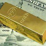 Gold Standard nelle Banche: che Significa per l'Oro e Investimenti