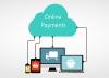 Pagamenti Online Google Compra Go Cardless