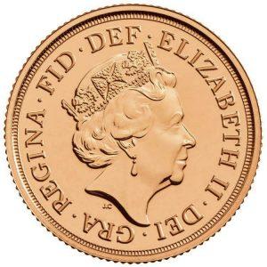 investire in monete d'oro