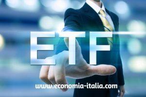 ETF Consigliati 2019, Migliori ETF del Momento su cui Investire