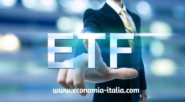 Migliori ETF del 2019: Quali Sono e Come Investire?