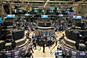 Recessione: Ci Sarà o No? Cosa Fare degli Investimenti?