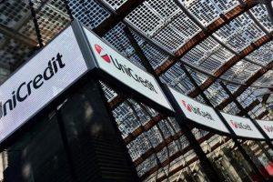 Perpetual Bond Obbligazione Irredimibile Unicredit all'8% Cos'è e Come Funziona