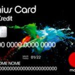 Carte Prepagate Unicredit con IBAN, come funzionano e per cosa utilizzarle?
